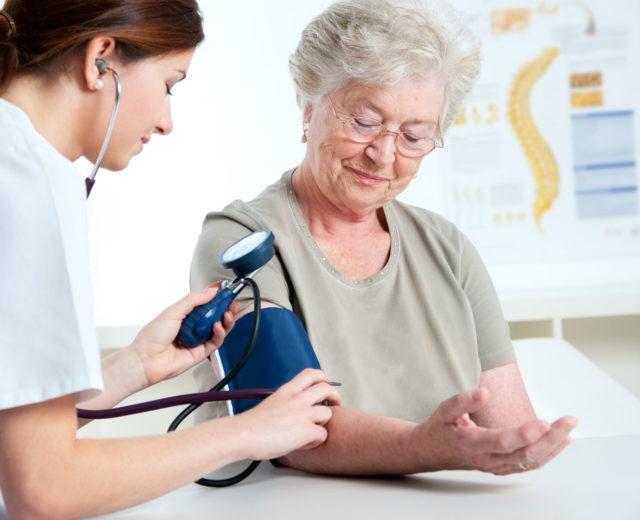 Hypertension_Awareness