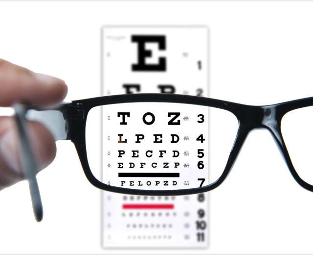 Platinum-Health-Newsflash-Optometrist