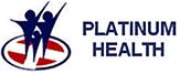 Platinum Health