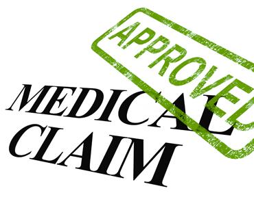 med_claim_faq