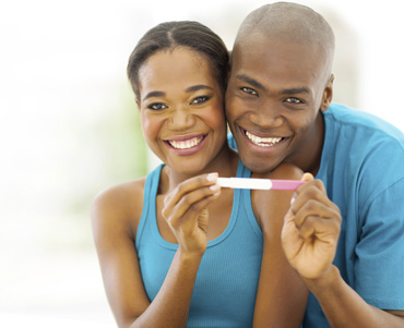 pregnancy_awareness